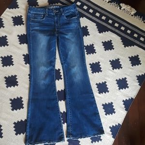 American Eagle Outfitters Jeans - AE jeans